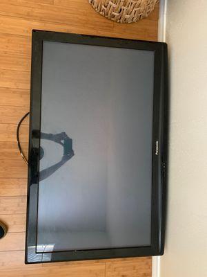 Panasonic TV plasma for Sale in Commerce, CA