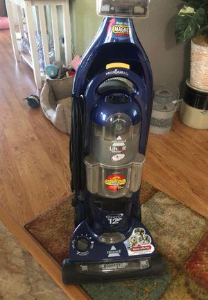 Bissel vacuum for Sale in Corona, CA