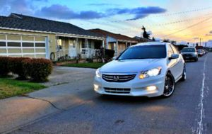 —-'O8 ACCORD—- BACK UP CAMERA —- for Sale in Germantown, MD