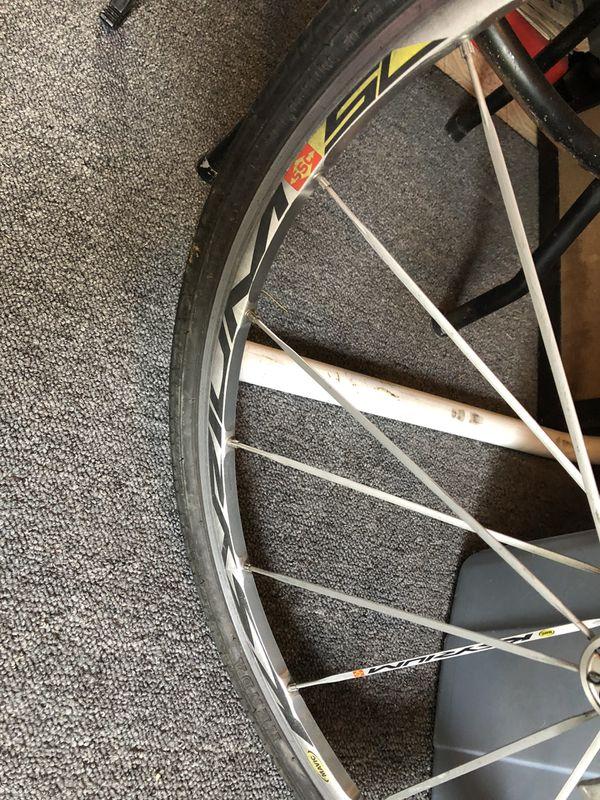 Novara bike