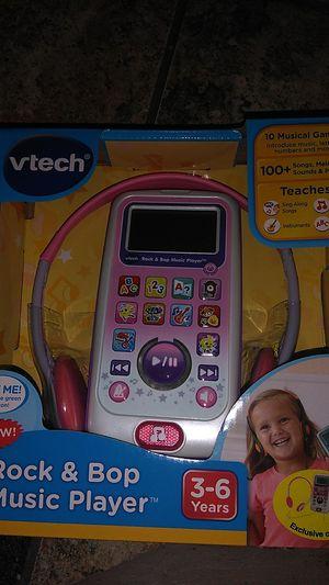 VTech learning MP3 for Sale in Phoenix, AZ