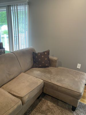 Sectional Couch for Sale in Randolph, MA