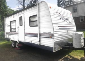 2004 Fleetwood trailer for Sale in Cohoes, NY