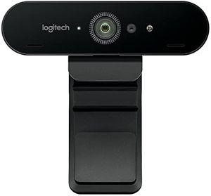Logitech 4K Pro Webcam for Sale in Silver Spring, MD