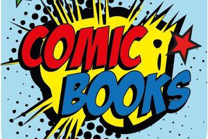 CASH FOR YOUR COMICS, TOYS, BOOKS, CARDS, ANTIQUES, COLLECTIBLES! for Sale in Austin, TX