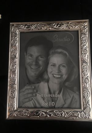 New frame 8x10 for Sale in Chicago, IL