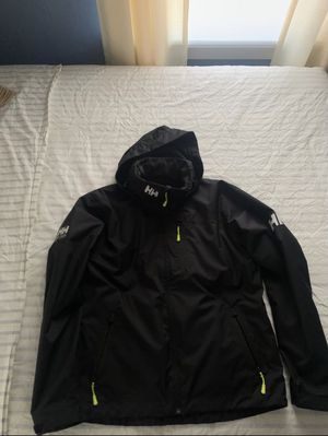 Helly Hansen Ski Jacket for Sale in San Jose, CA