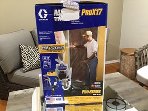 Paint machine for Sale in Fenton, MO