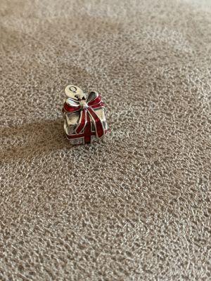 Pandora Retired Charm Loving Gift Petite Locket for Sale in Jersey City, NJ