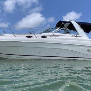 Renta de Bote for Sale in Miami, FL