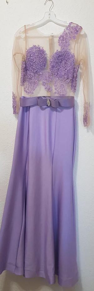 Vestido 👗de fiesta for Sale in Buena Park, CA