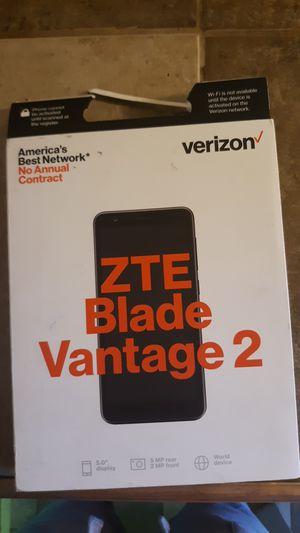 ZTE Blade for Sale in Baton Rouge, LA