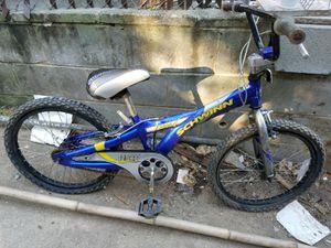 Schwinn Falcon Child's Bike for Sale in Hyattsville, MD