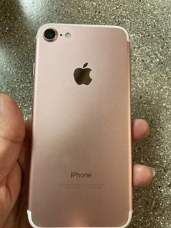iPhone 7 for Sale in Portland, OR