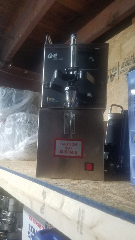 Coffee Maker For Sale In York Pa Offerup