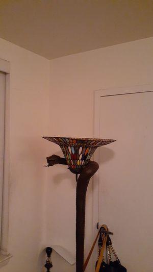 Lamps for Sale in Arlington, VA