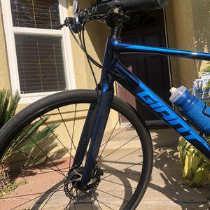 Giant Bike for Sale in Fontana, CA