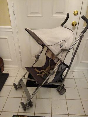Maclaren Volo stroller for Sale in Sully Station, VA