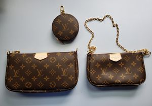 Women's Bag and Wallet for Sale in Malden, MA
