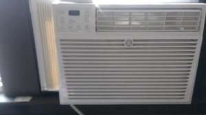 GE Appliances for Sale in Cleveland, OH