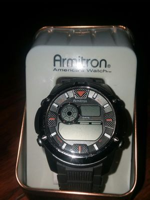 Armitron new for Sale in Salt Lake City, UT