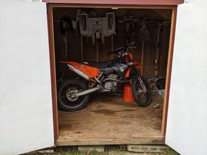 2007 KTM 450 Sx-f for Sale in Little Falls, NY