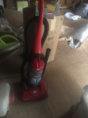 Vacuum for Sale in High Point, NC