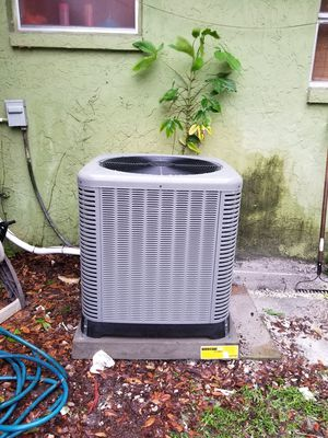 Air Conditioner for Sale in Tampa, FL