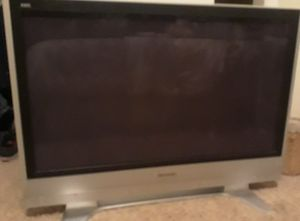 42inch Panasonic for Sale in Clovis, CA