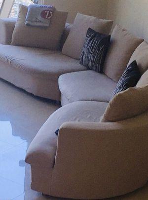 Sofa/Couch for Sale in Aventura, FL