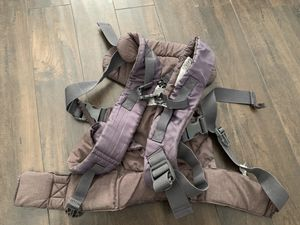 Infatino Baby Carrier for Sale in San Leandro, CA