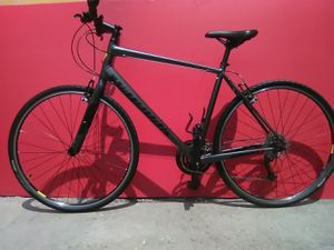 Specialized bike for Sale in Hercules, CA