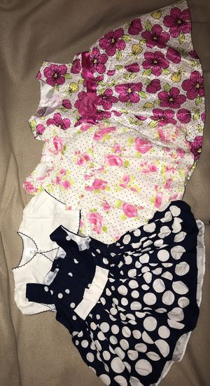 12-18 months dress for Sale in Lynwood, CA