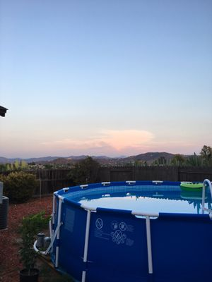 New pool for Sale in Santee, CA