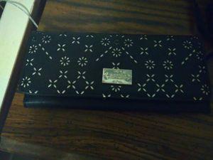 Kate spade wallet for Sale in Spokane, WA