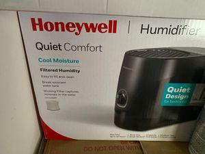 Humidifier for Sale in Alpharetta, GA