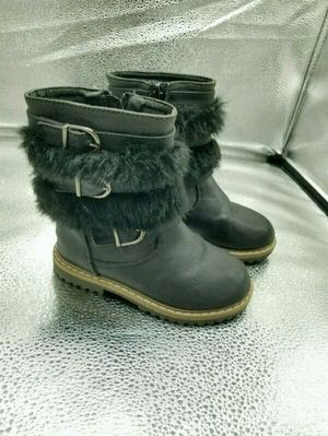 Kids Boots, Size 9 for Sale in Antelope, CA