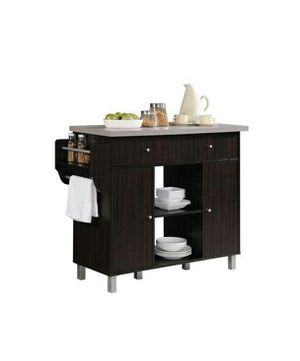 Kitchen Island for Sale in Macedonia, OH