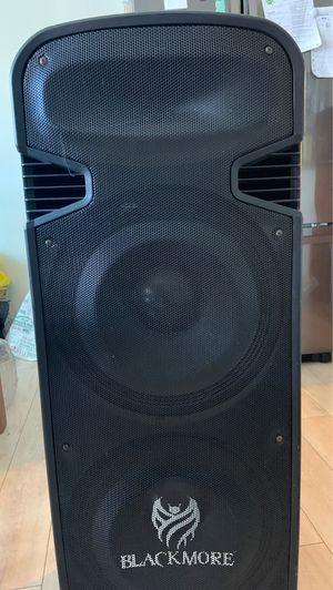 Blackmore speaker for Sale in Anaheim, CA
