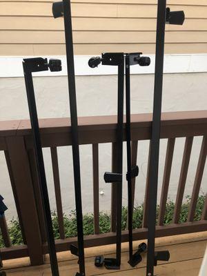 Bed Frame & Box Spring for Sale in San Luis Obispo, CA