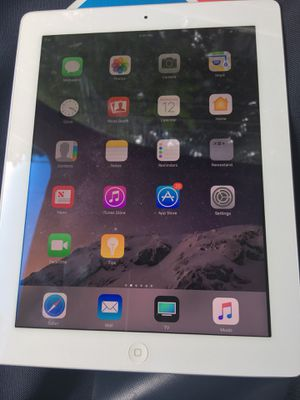IPAD for Sale in Pittsburgh, PA