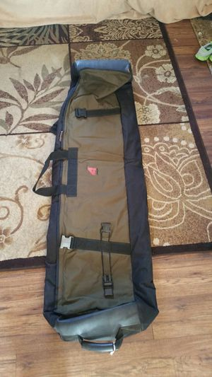 Snowboard bag for Sale in Aurora, CO