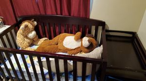 Crib for Sale in Bakersfield, CA