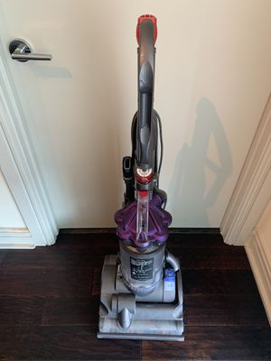 Dyson DC28 Animal Vacuum Cleaner for Sale in Dallas, TX