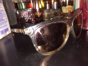 Michael Kors Shades for Sale in Milwaukee, WI