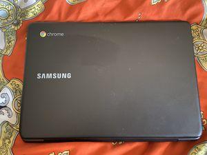 Samsung Chromebook for Sale in Olivette, MO