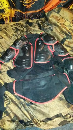 Motorcycle gear for Sale in Henderson, NV