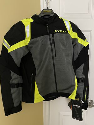 Klim Induction Jacket Large for Sale in Lake Mary, FL