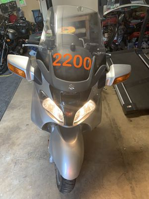 Suzuki 2003 650 for Sale in Norcross, GA