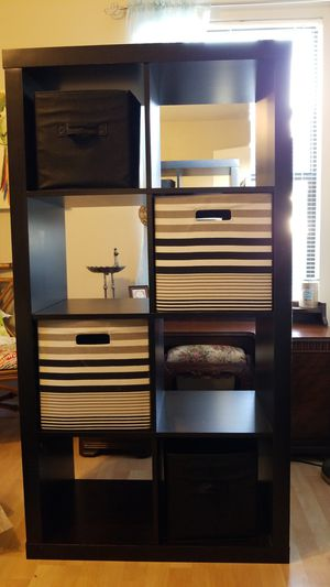 Expresso Cube Storage for Sale in Cape Coral, FL